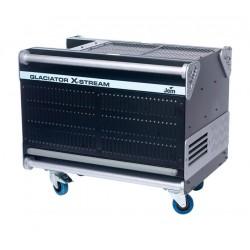 MARTIN - Glaciator Machine à fumée lourde