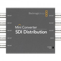 BLACKMAGIC DESIGN - Distributeur SDI