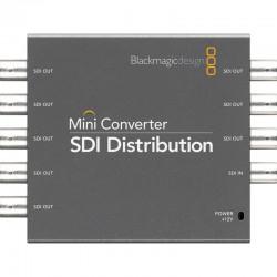 BLACKMAGIC - Distributeur SDI