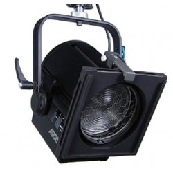 ARRI JUNIOR - FRESNEL 1KW