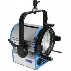 ARRI STUDIO - Fresnel 2KW