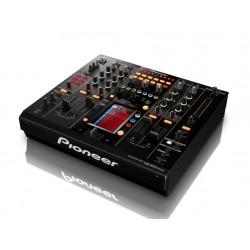 PIONEER - CDJ 2000 Nexus