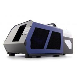 LOOK - Unique 2 Machine à brouillard
