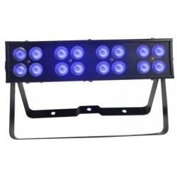 POWER - UV BarLed Lumière noire
