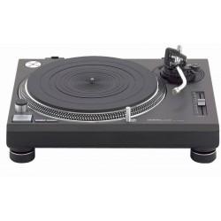 TECHNICS - SL 1210 MKII