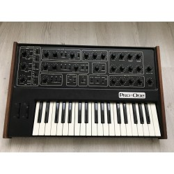 SEQUENTIAL CIRCUITS - Pro One