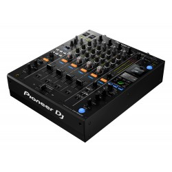 PIONEER - DJM 900 Nexus 2