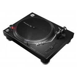PIONEER - PLX 500